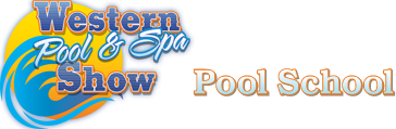 Western Pool and Spa Show